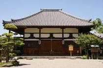 飛鳥寺 (奈良 明日香村)