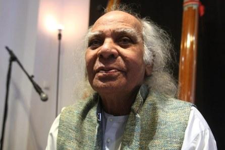 Sayeeduddin Dagar